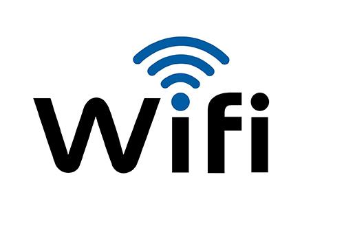 Wi-Fi 貸出